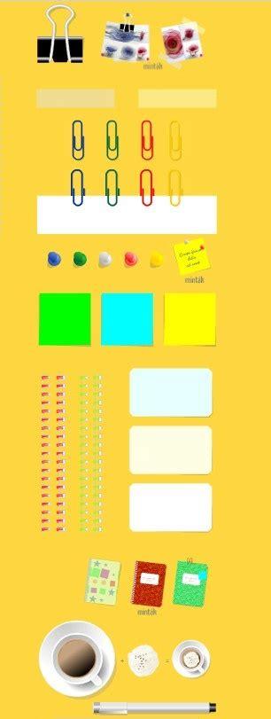 themes for prezi desktop 10 best images about prezi background on pinterest