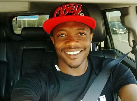ahmed musa biography revealed the ahmed musa most nigerians don t about