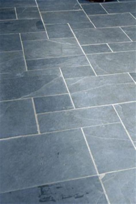 slate floor tiles  flooring  black grey  cinza