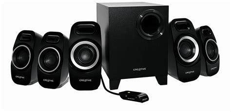 best 5 1 home theater speakers rs 5000 price