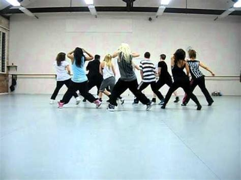 On The Floor Choreography on the floor choreography by meakin na choreography exercises