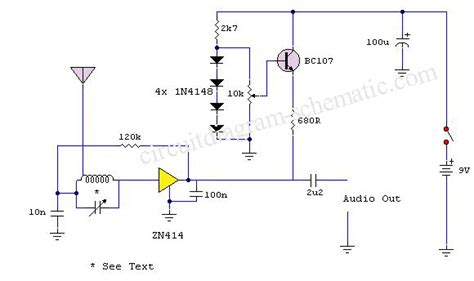 kelemahan transistor adalah macam macam radio penerima agussaefudin