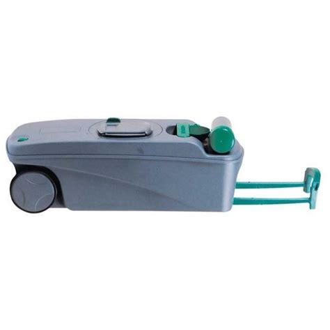 cassetta thetford thetford cassette c400 accessoire de rechange pour wc