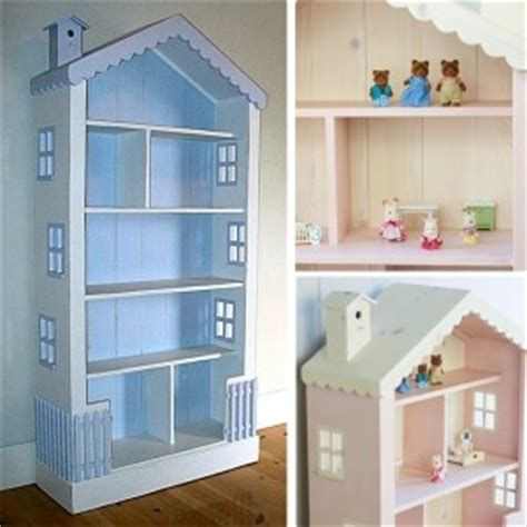 tall doll houses 17 best images about frozen dollhouse on pinterest disney mansions and reindeer