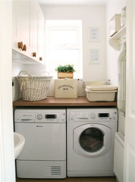 Laundry Room Table With Storage by 1000 Images About Laundry Room On