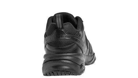 no slip boots nike no slip shoes peninsula conflict resolution center