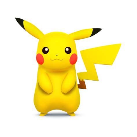 Sprei Dluxe No 1 Pikachu post your sprays thread v2