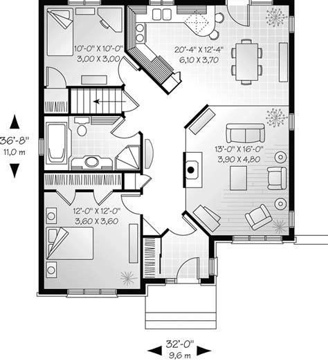 circle house plans circle house plans house plans