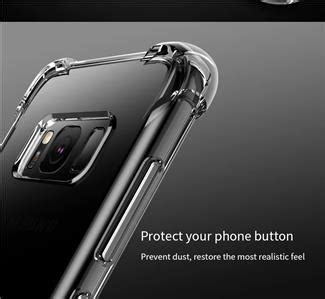 Anti Anticrack Anti Shock Samsung J5 Pri Limited 360 176 tpu shockproof protector cover for samsung galaxy j3 j5 a5 s8 s9 ebay