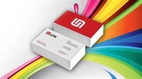 Business Gift Card Printing - business cards digital litho wide format printing in norwich business cards