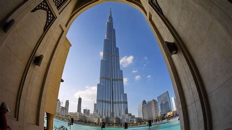 Fab Things For The Budget Conscious by Top 10 Things To Do In Dubai For The Budget Conscious