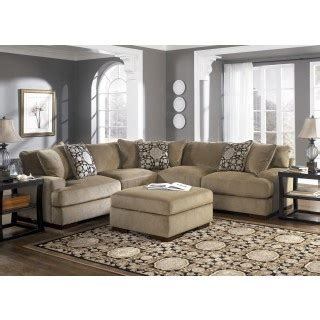 Dogtown Furniture by Grenada Mocha Laf Loveseat Home Is Where The