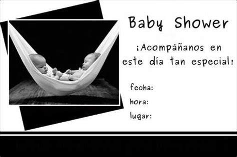 imagenes baby shower blanco y negro imagenes para baby shower en blanco y negro imagui