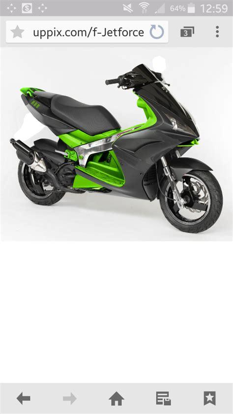 Motorrad Motor Lackieren Kosten by Screenshot 2015 05 28 12 59 43 Jetforce Lackierung