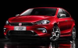 Fiat News Lan 231 Amentos Fiat Novo Uno Em 2014 E Novo Punto Em 2016