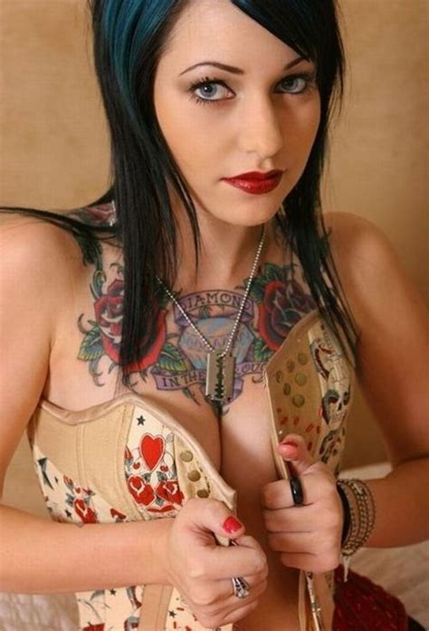 tattoo hot picture latest tattoos designs hot tattoos for girls