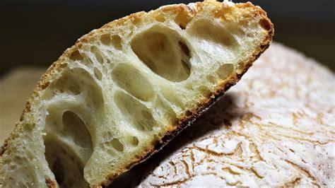 90 hydration bread how to make no knead ciabatta 90 hydration 10 olive