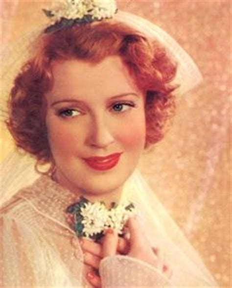 red headed women in late 40s pictures american red headed singer and actress of musicals of the