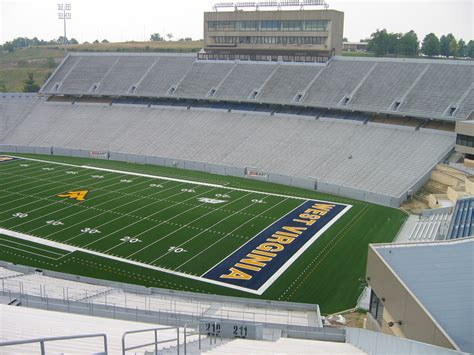 west virginia section 8 mountaineer field wikip 233 dia