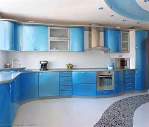 kitchen floors with cherry cabinets kitchen floor ideas with cherry cabinets