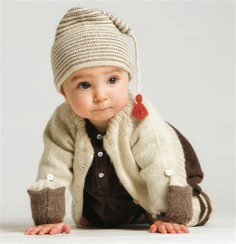 Babys Wardrobe by F U N N Y W O R L D Babies