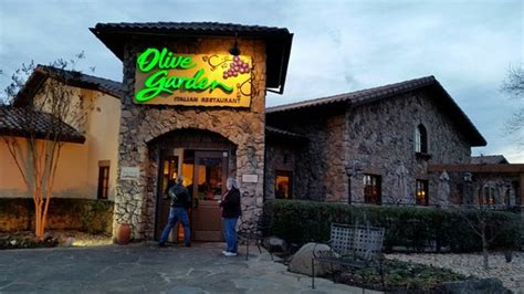 Olive Garden Virginia Locations by Photo3 Jpg Picture Of Olive Garden Sterling Tripadvisor