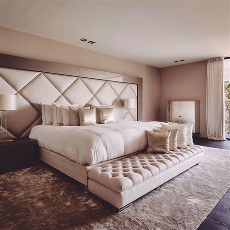 luxury bedroom ideas best 25 master bedroom ideas on master
