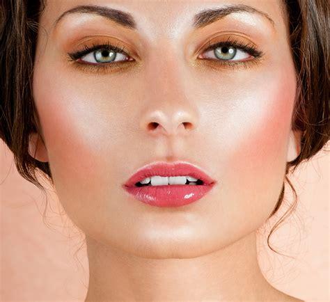 Blush On Emina Cheek Lit Blush On blush master new york magazine
