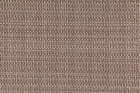 Sling Chair Fabric By The Yard by Elevations Woven Vinyl Mesh Acrylic Sling Chair Outdoor