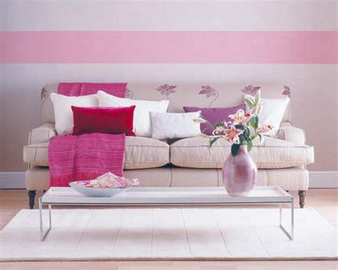 unwanted sofa collection how to combine coffee tables and sofa sets interior