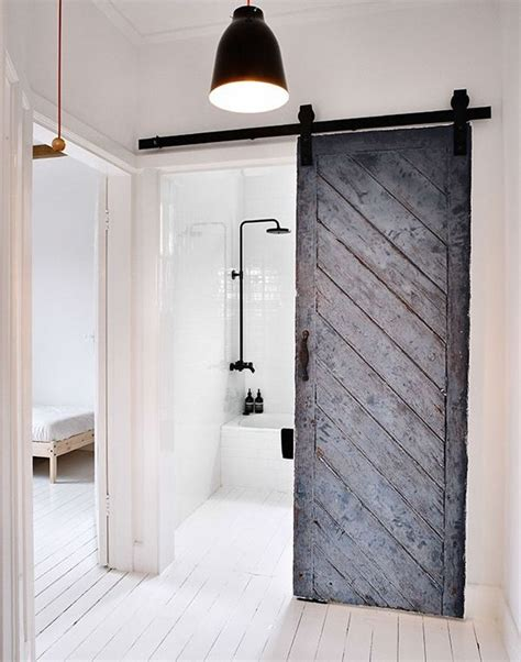 how to enjoy a splendid bathroom d 233 cor with shower 233 best images about tile on pinterest
