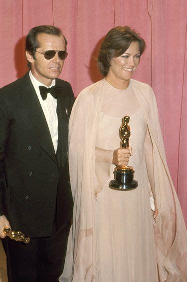 se filmer one flew over the cuckoo s nest gratis louise fletcher jack nicholson academy awards 1976