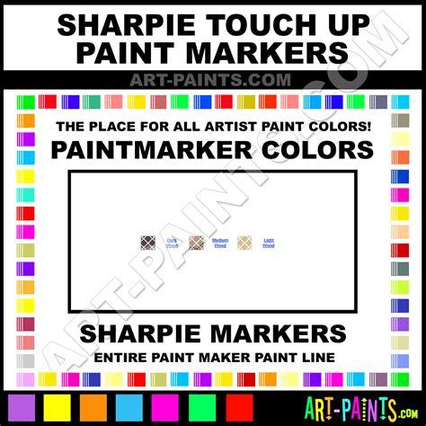 touch up paint color chart ideas honda color chart 3 best 25 krylon spray paint colors ideas