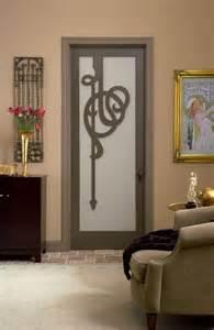 art deco interior doors art deco door modern interior doors by trustile doors