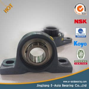 Bearing Nsk 620 china skf timken nsk ntn snr y bearing yar 208 china bearing for agricultural machinery