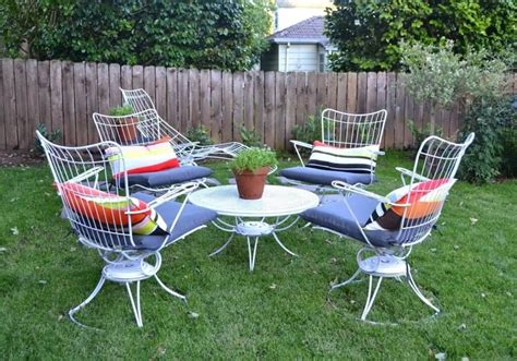 best place to buy patio furniture cheap furniture cheap patio furniture where to get cheap
