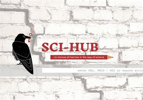 sci hub sci hub founder fighting to keep pirated repository of