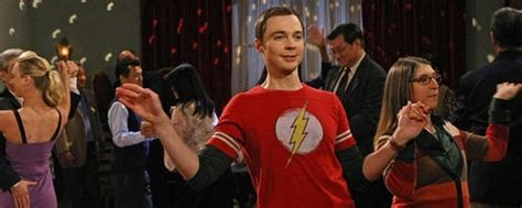 the agreement dissection the big bang theory wiki wikia the big bang theory the agreement dissection 4 21