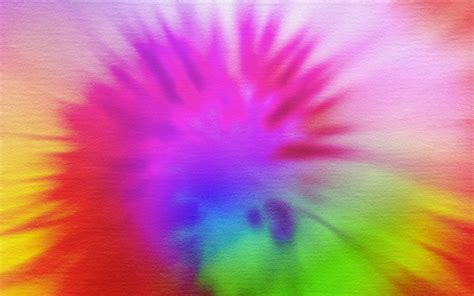 rainbow tie dye backgrounds