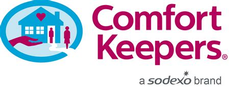 Comfort Keepers Review 2016 Consumeraffairs