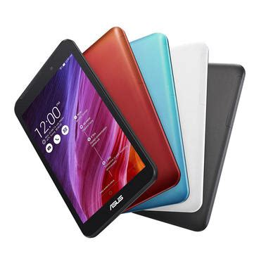 Tablet Android 7 Inchi Asus Fonepad 7 asus fonepad 7 fe7010cg 8gb intel atom z2520 dual 1 2ghz 7 inch android 4 3 tablet venda