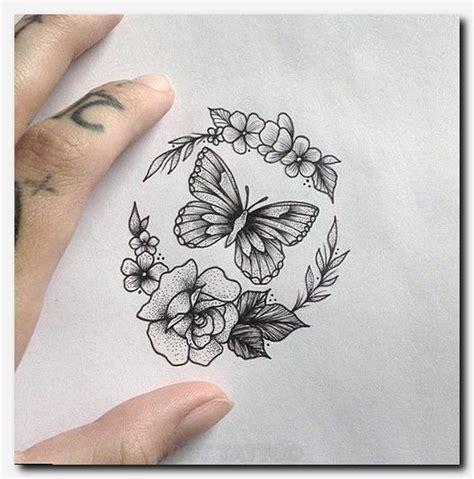 rose tattoos down side body best 25 vine tattoos ideas on vines