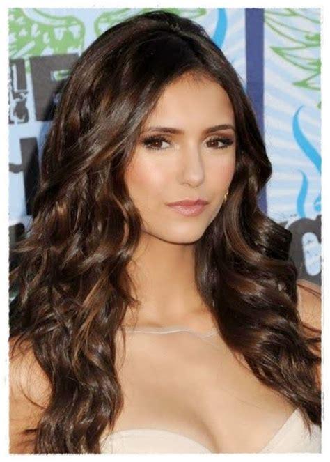 brunette hairstyles for prom brunette prom hairstyles 2014 prom hairstyles pinterest