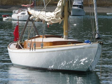 jim boat prices little jim price reduced waitematawoodys 1 for