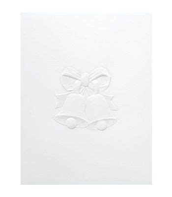 James Avery Gift Card - wedding bells cameo cards james avery