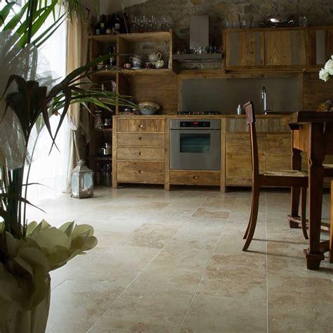 mattonelle pavimento cucina pavimenti cucina guida alla scelta dei migliori