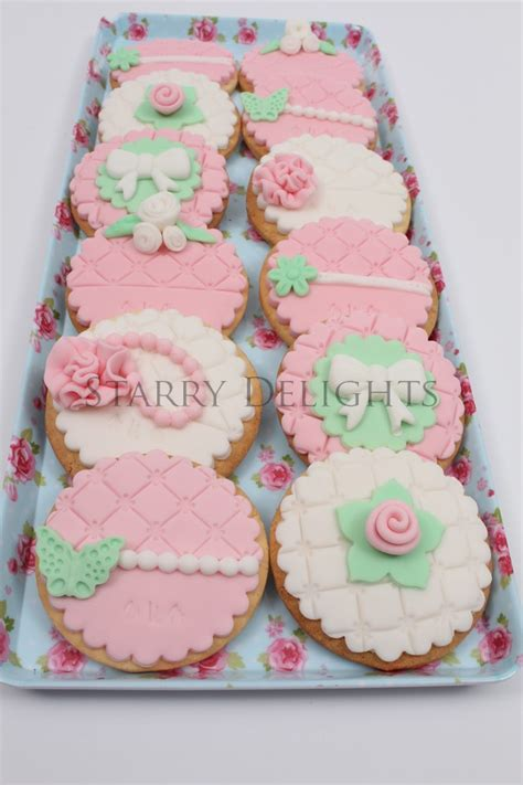 tutorial php cookies cookies with mini tutorial starry delights