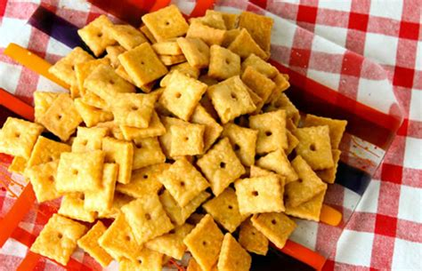 whole grain jungle crackers 15 healthy snacks for and grown ups