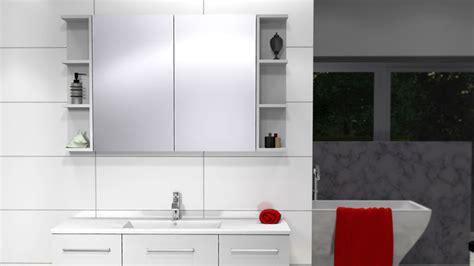 harvey norman bathroom vanity timberline timberline vanity bathroom cabinets harvey