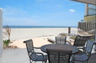 tybee island homes for rent tybee vacation rental companies l discover tybee